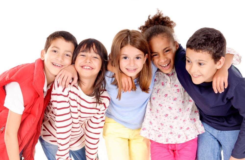 children's dental health and habits | palos heights il dentist
