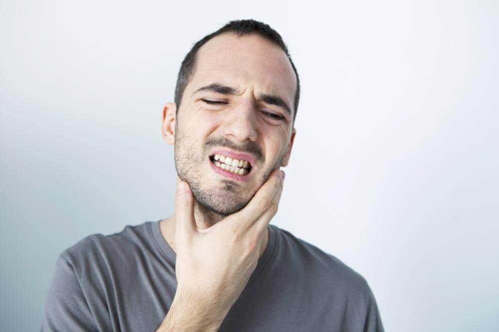 dental emergencies | palos heights il dentist