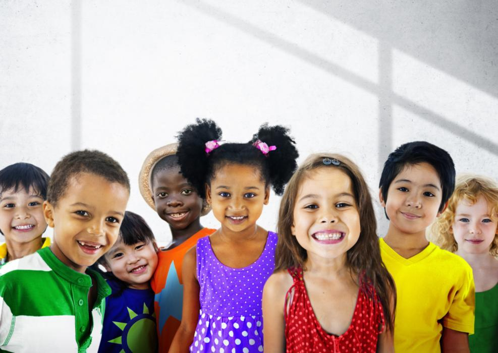 children's dentistry | palos heights il dentist