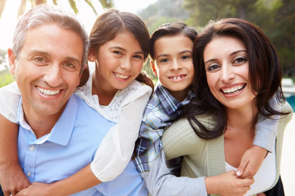 family dentist palos heights