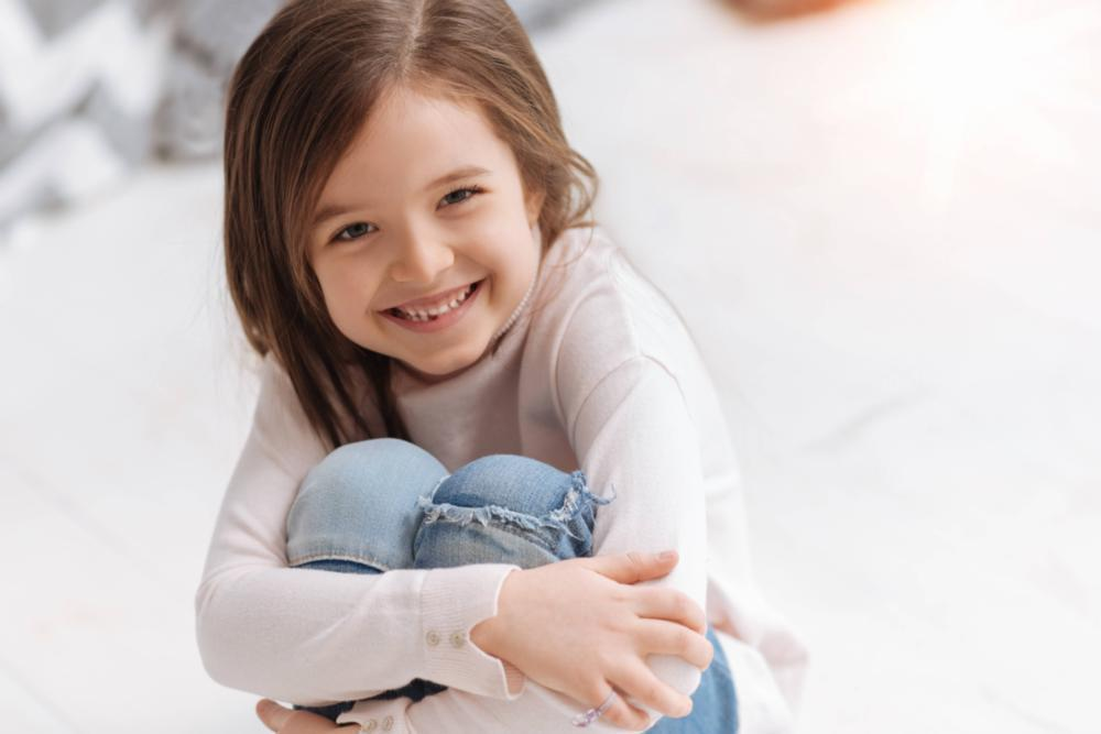 children's toothache | dentist palos heights il
