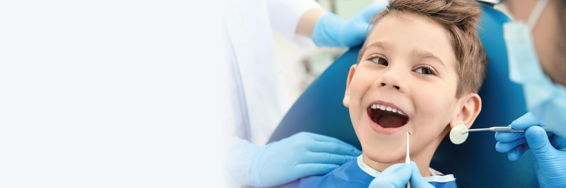 kids dentist | palos heights il