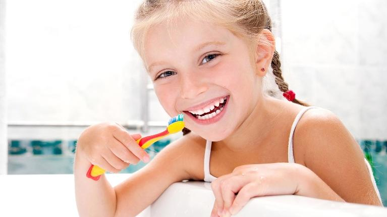 children's dentist palos heights