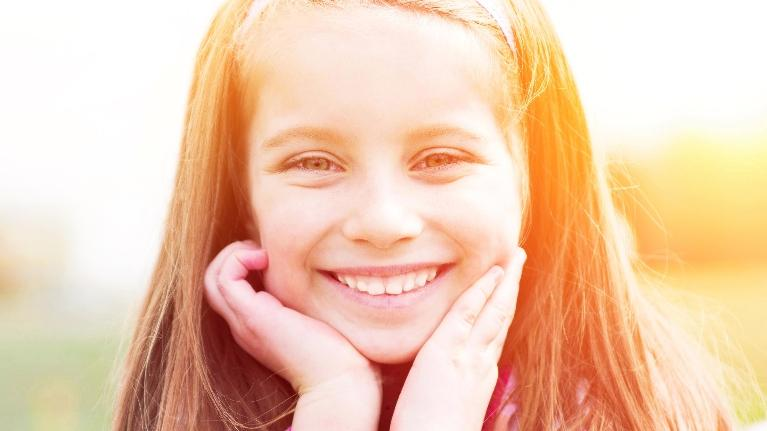 childrens dentist palos heights