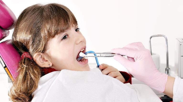 children's dentist palos heights | kid's dentist palos heights