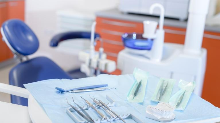 dental tools | silver diamine fluoride | pediatric dentistry in Palos Heights IL